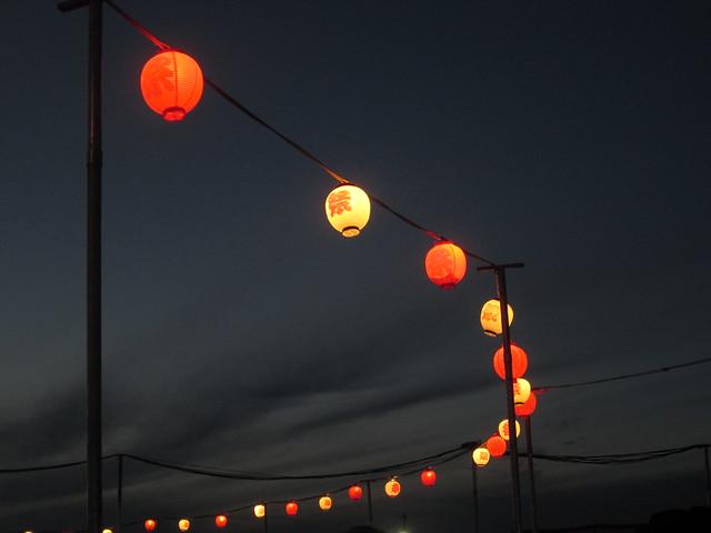 Daikin Festival 2015