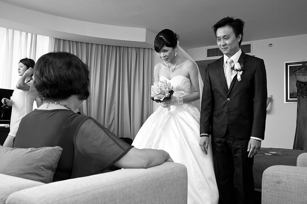 威業婷鈺婚禮記錄_0265