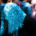Glitter That Wig - DragCon 2015