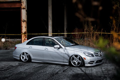 automobile, automotive exterior, executive car, wheel, vehicle, automotive design, mercedes-benz, bumper, mercedes-benz c-class, sedan, land vehicle, luxury vehicle,