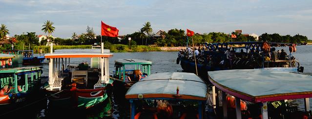 Vietnam-126.jpg
