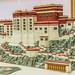 Potala Palace by SEdmison