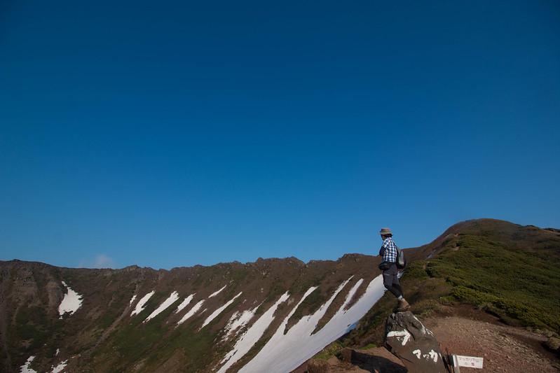 20150614-北海道羊蹄山(2日目)-0519.jpg