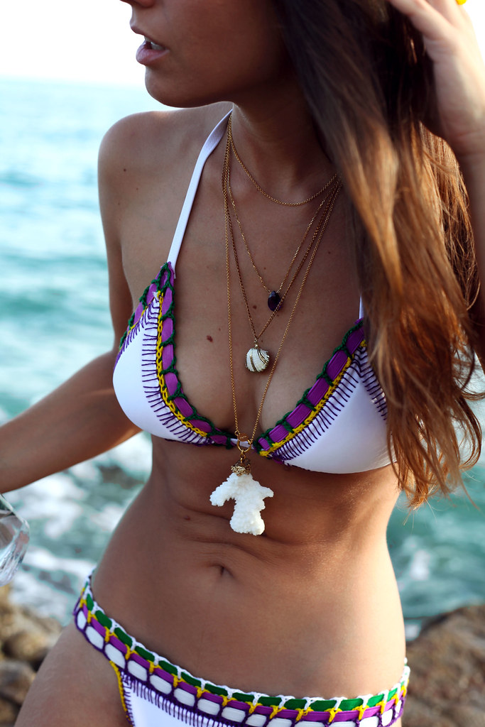 02_crochet_bikini_theguestgirl