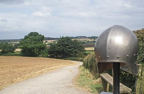 Bosworth Battlefield Heritage Center