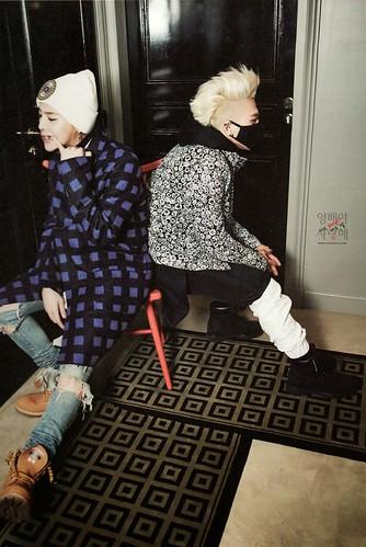 GDxYB_in_Paris_2014-Taeyang (68)