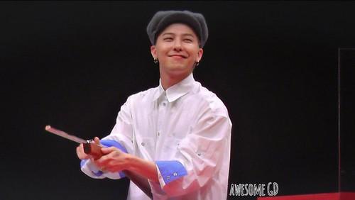 BIGBANG FM Chiba Day 2 2016-05-15 (11)