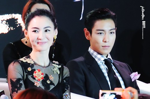 TOP Shanghai Press Con OUT OF CONTROL 2016-06-14 (120)