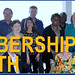"""Join us at <a href=""""http://northraleighrotary.org/join-us/"""" rel=""""nofollow"""">northraleighrotary.org/join-us/</a>"""