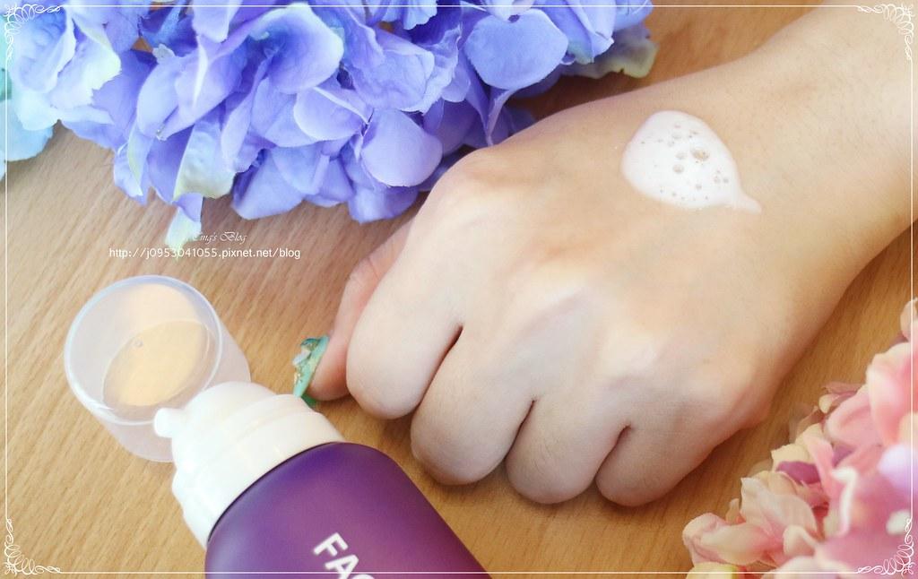 Extra Creamy 碳酸賦活 (8)
