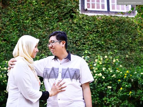 HusnaSaid_portraitcameron21