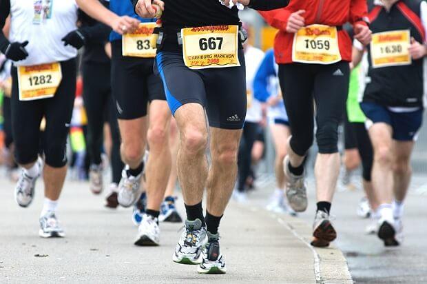 160801 ハピタスの新ソラチカマラソンはドットマネー(.money)経由で