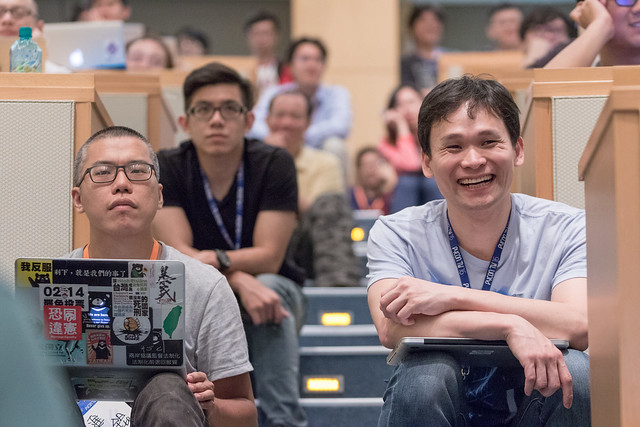 PyConTaiwan2016_20160603_Day1_229
