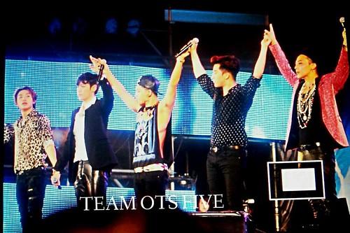 BIGBANG-ANation-Tokyo-20140829(4)