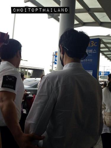 TOP-Daesung_ICN-fromShanghai-20140831(35)