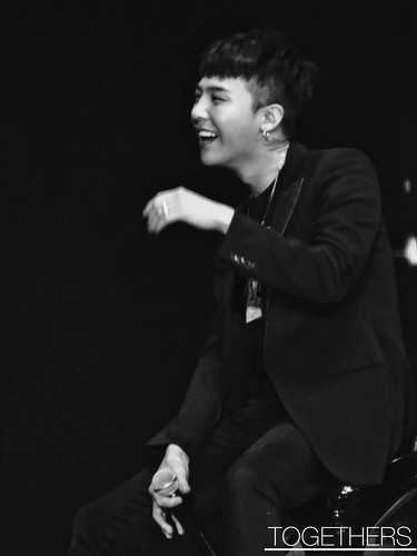 BIGBANG VIP Event Beijing 2016-01-01 by 志铉哥哥 (9)