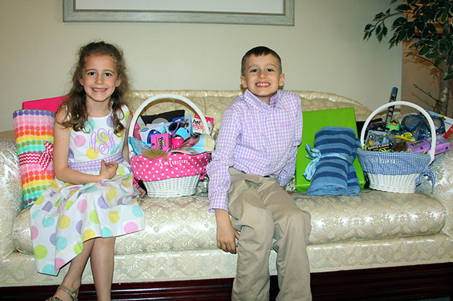 With-their-Easter-Baskets