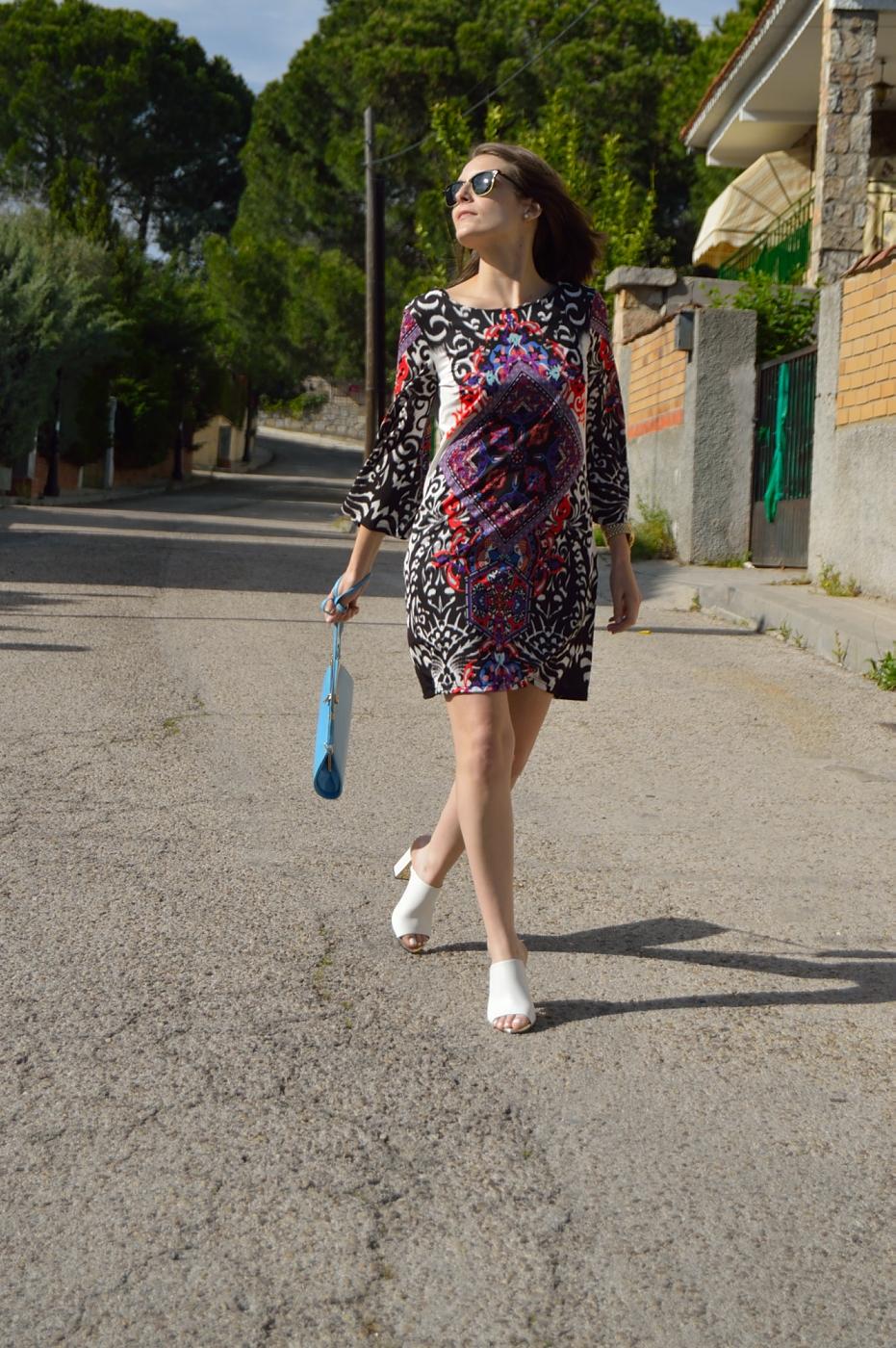 lara-vazquez-madlula-look-fashion-blog-girl-on-heels