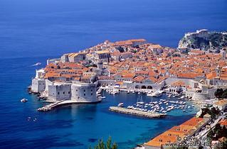 Dubrovnik_Croatia_832