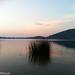 BWI3 2012_07_142_24. Juli 2012