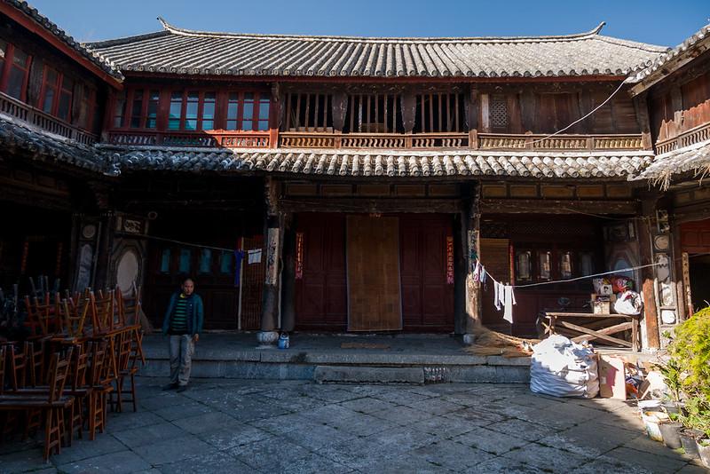 kunming_day5_20