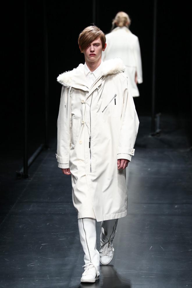 Robbie McKinnon3042_FW15 Tokyo A DEGREE FAHRENHEIT(fashionsnap.com)