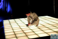 iDesign LED Dance Floor