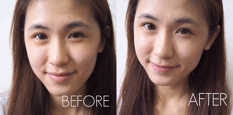how to refresh your look in 5 minutes or less (19)