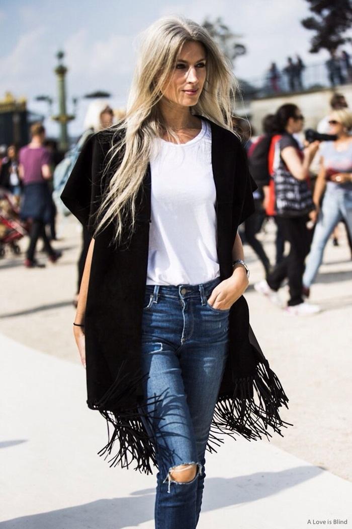 fringed-jacket-street-style-23