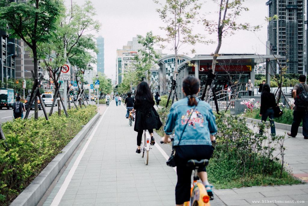 Untitled  台北單車遊記 2015 下篇 17035078727 db1b8efce7 o