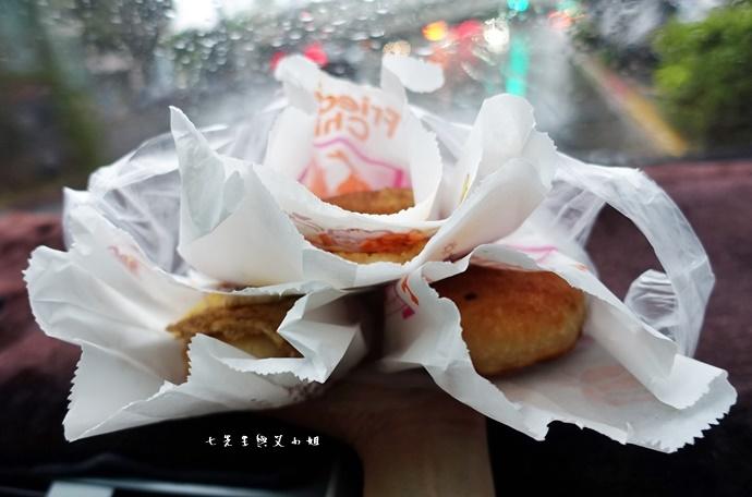 9 溫州街蘿蔔絲餅達人