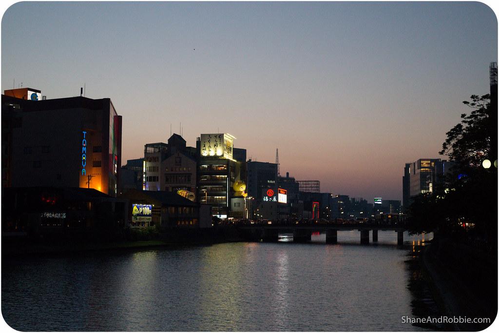 2015-04-25-20150425(Canon EOS 6D)-00004