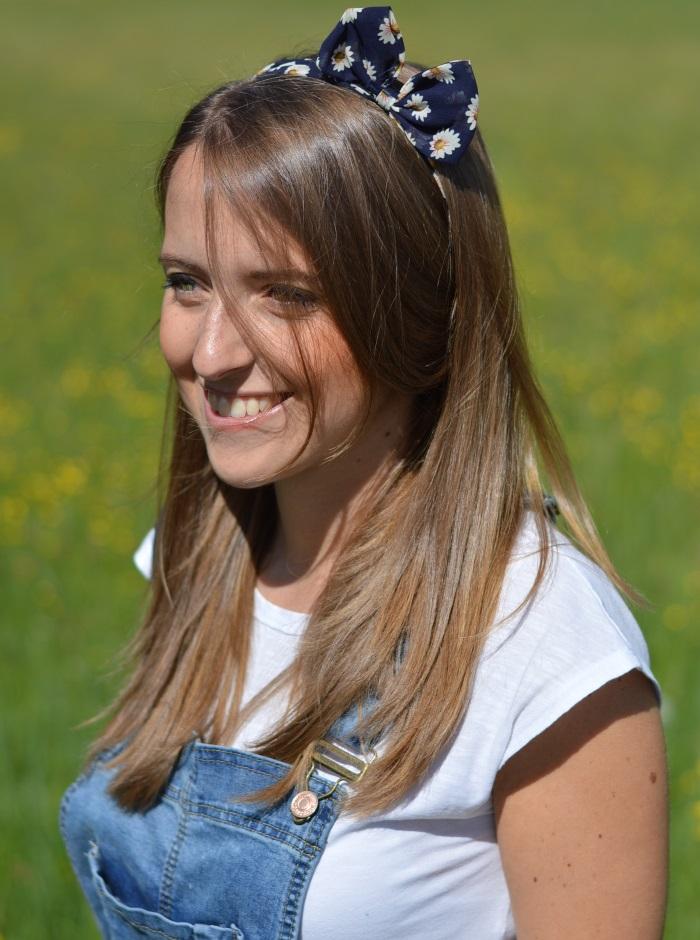 prato, wildflower girl, fashion, blogger, salopette, jumpsuit, Romwe,  (19)