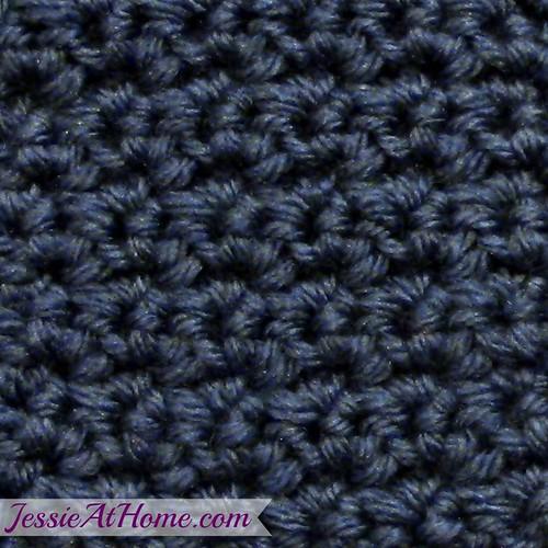Stitchopedia-Crochet-Alternate-Stitch-WM