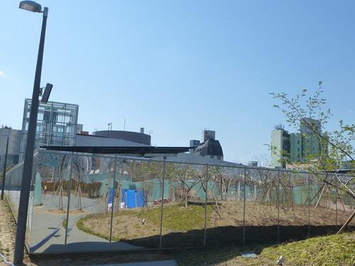 Co-Gwangju-Place democratique (3)