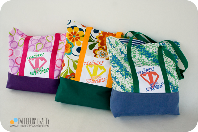 TeacherTote-Bags3-ImFeelinCrafty