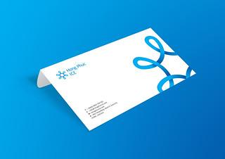 Envelop Hong Phuc ICE