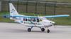 Stichting Hoogvliegers PH-KMR GA-8 Airvan