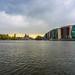 Amsterdam-1371.jpg