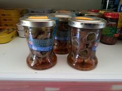 mason jar, food preservation, food, canning,