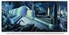 Uranium Mining on the Moon by Alexander Leydenfrost