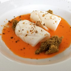 #visioni #priorità #festeggiamo #cibo #food #calamaro