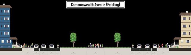 commonwealth-avenue-existing (2)