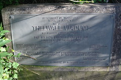 Photo of Black plaque number 41571