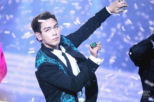 Big Bang - MelOn Music Awards - 07nov2015 - wouldyou_space - 12