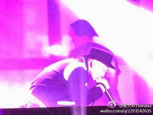 Wuhan-Fanmeeting-LQs-20141213-07