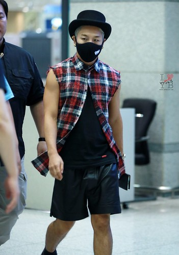 Taeyang_Incheon-Airport-To+From_HongKong_20140729 (2)