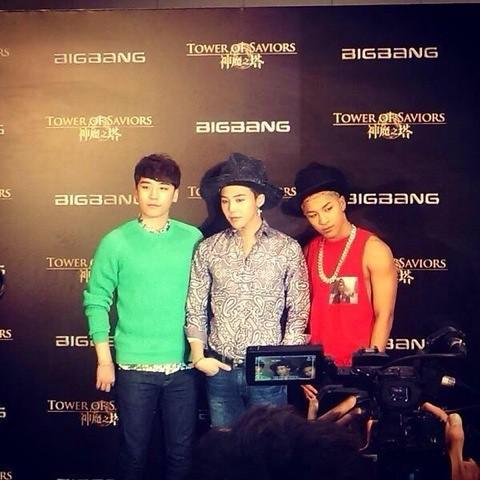 GDYBRI-HongKong_TOS-FanMeeting_20140729 (11)