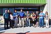 Shopko Hometown Ribbon Cutting & Grand Opening Weekend