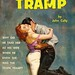 Chariot Books CB-1605 - John Cally - Torrid Tramp